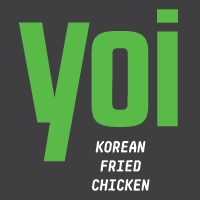 YOI Korean Fried Chicken