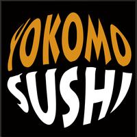 Yokomo Sushi La Plata