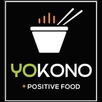 Yokono - Providencia