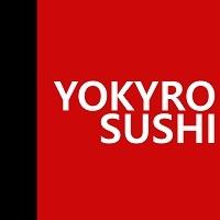 Yokyro Sushi