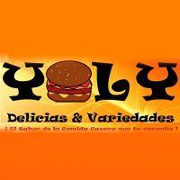 Yoly Delicias y Variedades
