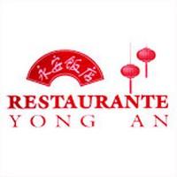 Restaurante Yong An Avellaneda