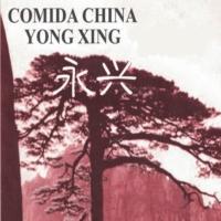 Yong Xing