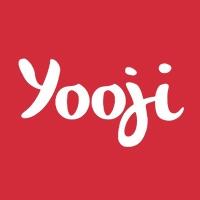 Yooji Delivery