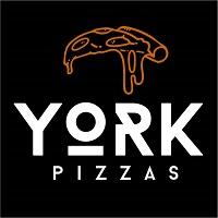 Pizzas York