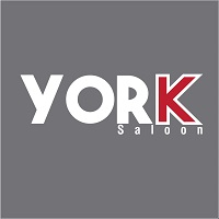 York Saloon