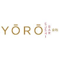 Yoro - Sushi Bar
