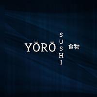 Yoro Sushi