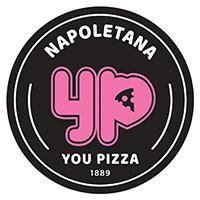 You Pizza - Pizzería Napoletana