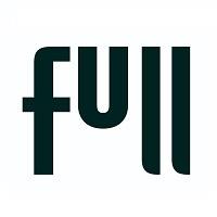 YPF - Full Avalos 123 - 24
