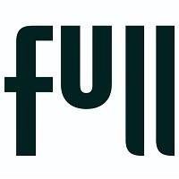 YPF - Full La Quinta 16178 - 24