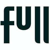 YPF - Full Emprendimientos 13581
