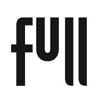 YPF - Full Zarek 2144