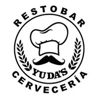 Yuda's Resto Bar