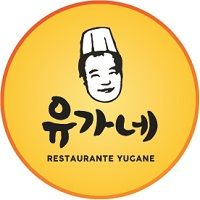 Restaurante Coreano Yugane