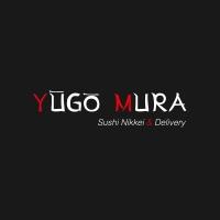 Yugo Mura Sushi