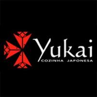 Yukai