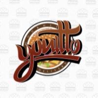 Yunitto Gourmet