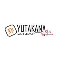 Yutakana Sushi