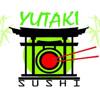 Yutaki Sushi
