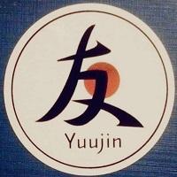 Yuujin