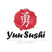 YuuSushi