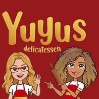 Yuyus Delicatessen Ezpeleta Casinelli 647 -