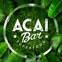 Acai Bar Superfood - Alemana