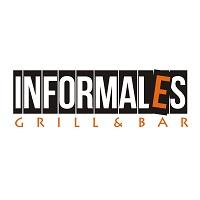 Informales Grill & Bar
