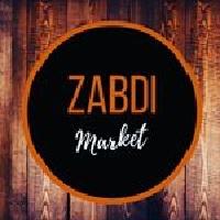Zabdi - Pasteles & Postres