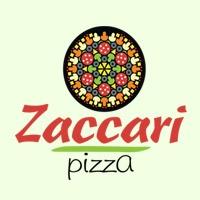 Zaccari Pizza