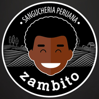 Zambito - Sangucheria Peruana