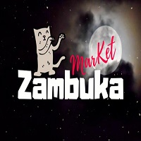 Zambuka Market