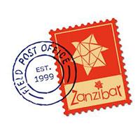 Zanzibar - Borderio