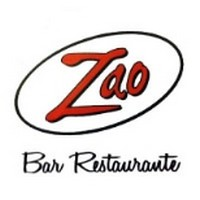Zao Bar Restaurante