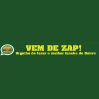 ZAP Lanches Engenho Novo