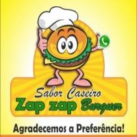 Zap Zap Burguer