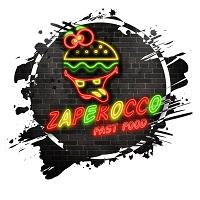 Zaperocco Fast Food