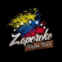 Zaperoko Resto Bar