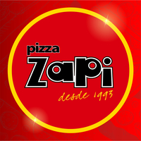 Pizza Zapi Marcelo T