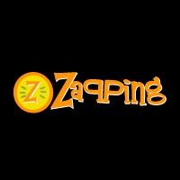 Pizza y Empanadas Zapping con Vos