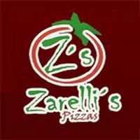 Pizzaria Zarelli's