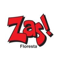 Zas Pizzería-restaurant