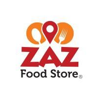 ZAZ Food Store Brisas II