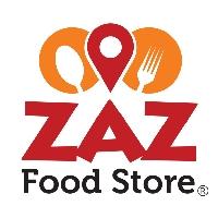Zaz Food Store