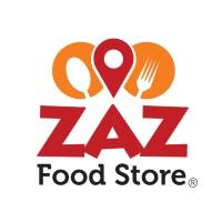 Zaz Food Store Restaurant Sabanas