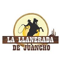 La Llanerada De Juancho