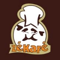 Zé Kafé