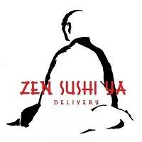 Zen Sushi Ya