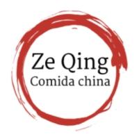 Ze Qing